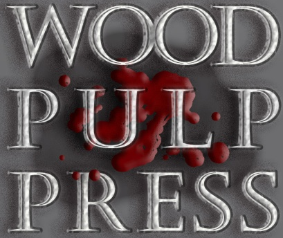 logo for wood pulp press.jpg